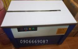 Máy đóng đai nhựa bán tự động Model ST-900