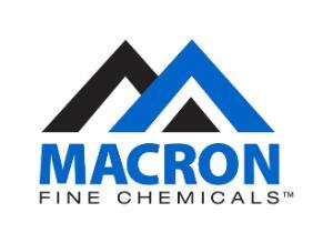 Dung môi Methanol  99.9 % for HPLC  (MACRON (A AVANTOR BRAND))