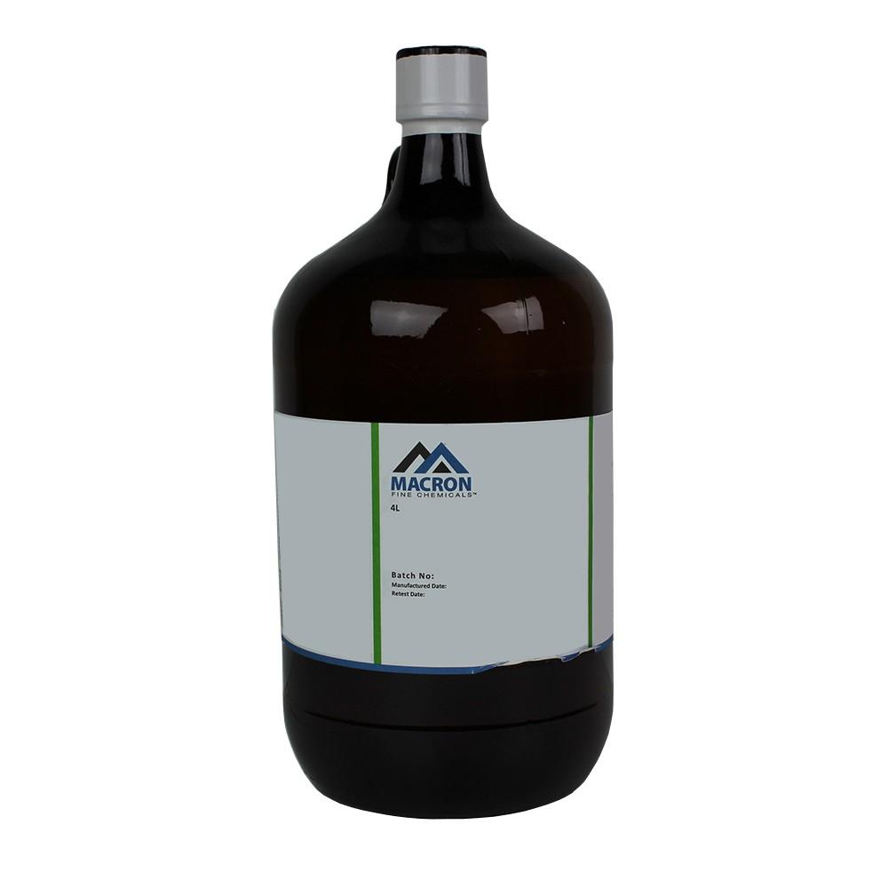 Hóa chất Phosphoric Acid 85% AR  (H3PO4), Code 3132-16