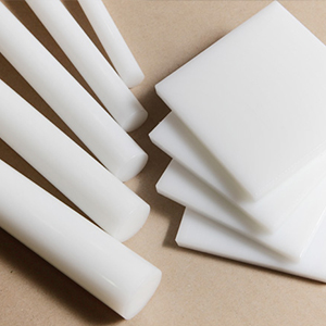 Giới thiệu về Nhựa POM