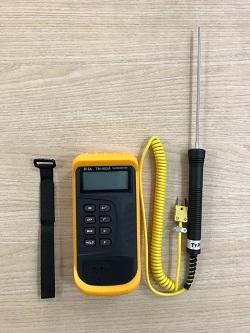 Nhiệt kế điện tử TM-905A