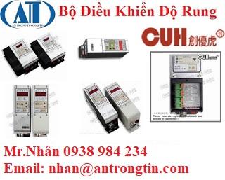 Bộ điều khiển điện áp CUH