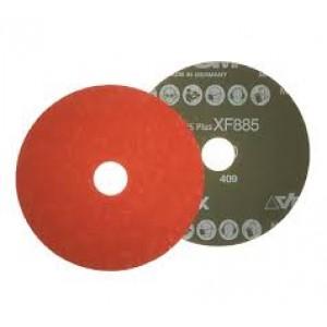 Nhám đĩa VSM XF885