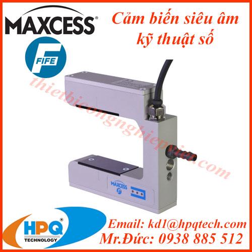 Cảm biến Maxcess   Nhà cung cấp Maxcess   Maxcess Việt Nam