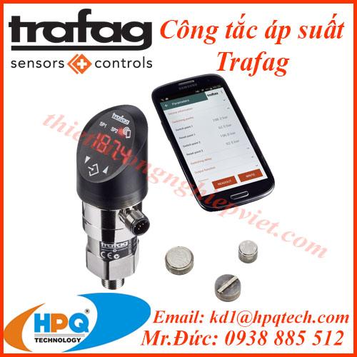 Máy phát áp suất Trafag | Cảm biến Trafag | Nhà cung cấp Trafag