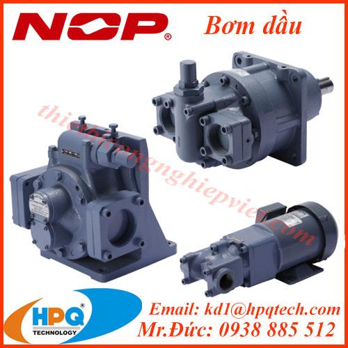 Bơm dầu Nippon   Động cơ Nippon   Đầu bơm Nippon Việt Nam