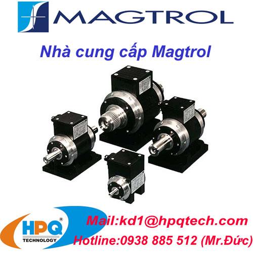Bộ chuyển đổi tín hiệu Magtrol | Load cell Magtrol | Magtrol Việt Nam