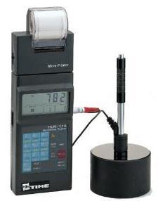 Máy đo độ cứng HLN-11A