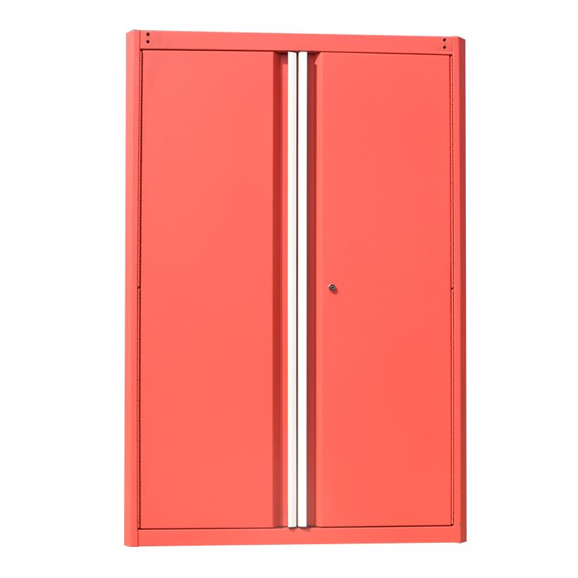 Tủ dụng cụ CSPS 91 cm đen/đỏ - 02 ngăn