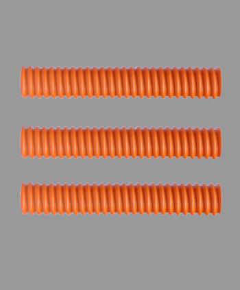 Ống nhựa HPDE D 30/40