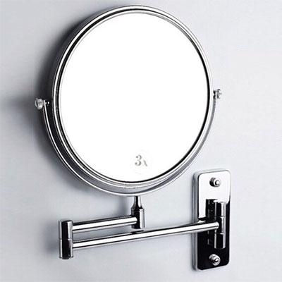Thiết bị gương Geler 4209