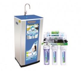 Máy lọc nước nano Wapure WR103 – 8 cấp lọc cao cấp