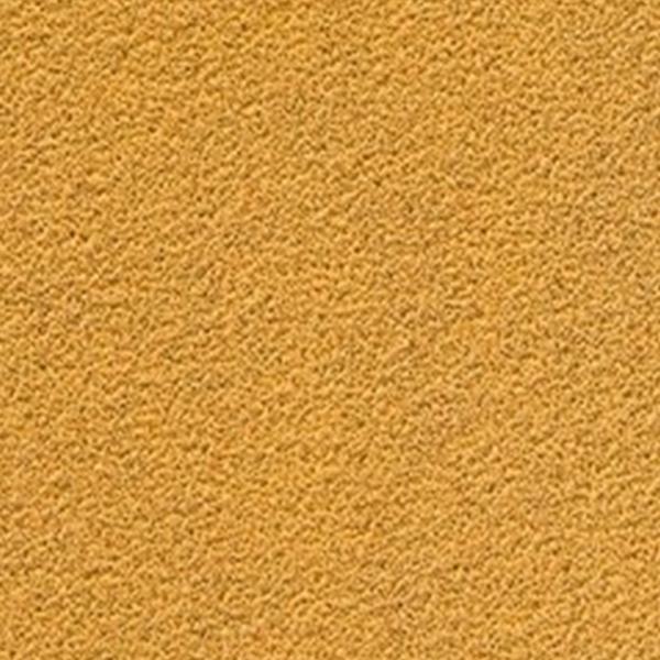 Giấy nhám Gold Max