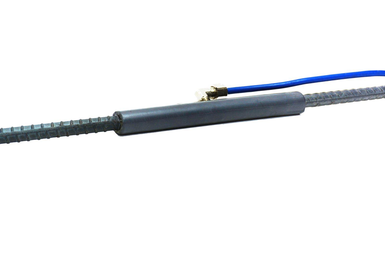 Đầu đo ứng suất thanh cốt thép GT-VG 4900
