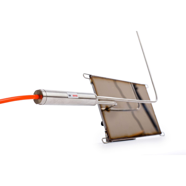 Tấm đo áp lực NATM Geosense® NPC-3000