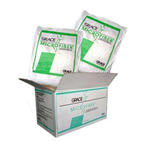 Phụ gia Grace MicroFiber dùng cho vữa và bê tông