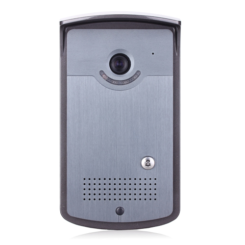 4-Wire Intercom System PVA-705