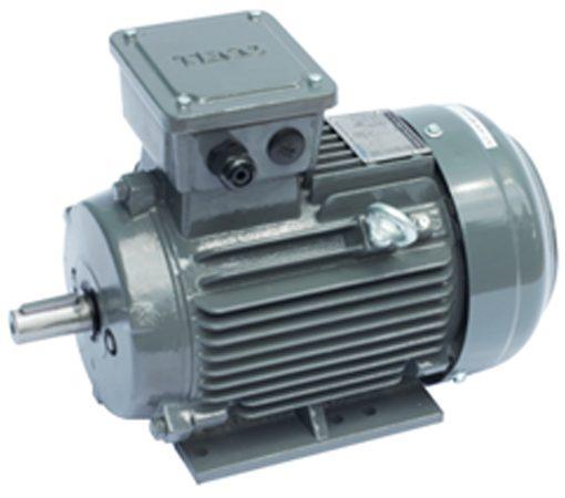 Motor điện Teco chân đế 11kW