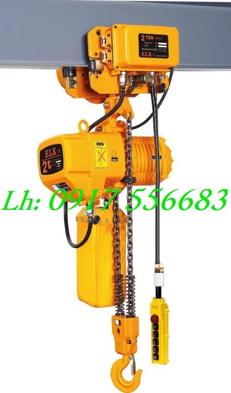 Tủ điện TS8 Rittal- TS 8204.500