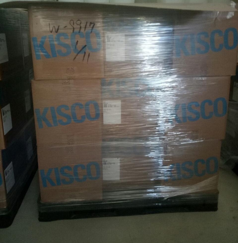 Thuốc nhuộm Kisco (Korea)