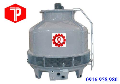 Tháp giải nhiệt nước LIANG CHI LBC-10RT