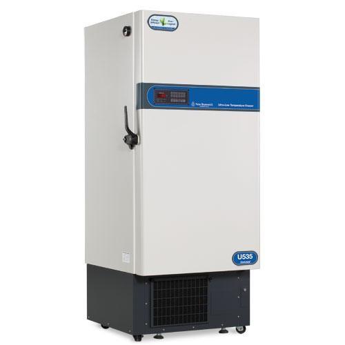 Tủ lạnh âm sâu VIP -86 độ, 535 lít