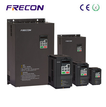 Biến tần Frecon FR200 Series