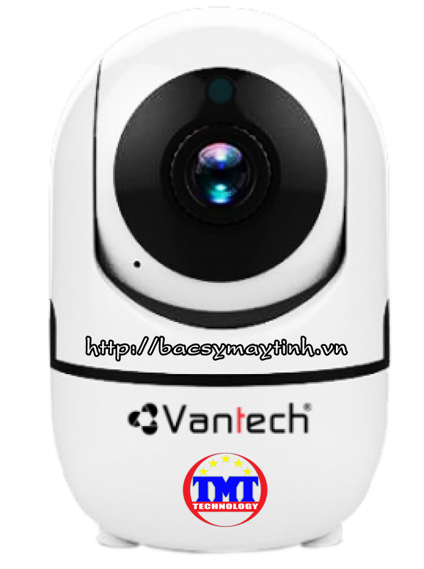Camera Vantech VP-6700C