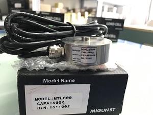 Load cell Migun MTL600-500kg