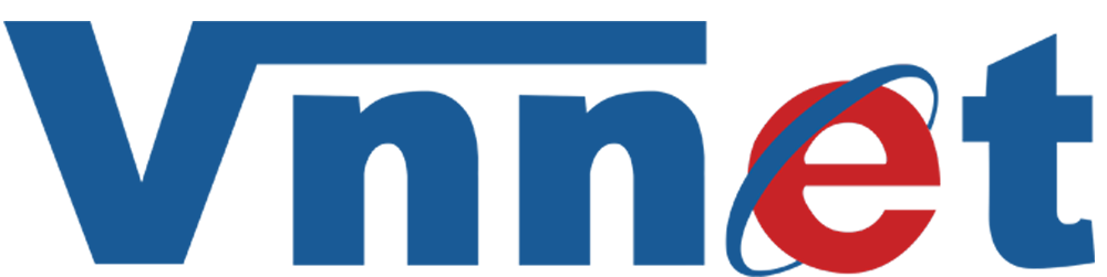 Công ty cổ phần viễn thông VNNET