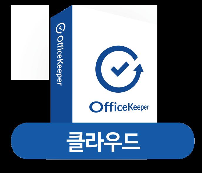 Giải pháp phòng chống thất thoát dữ liệu và quản lý thiết bị hàng đầu Hàn Quốc