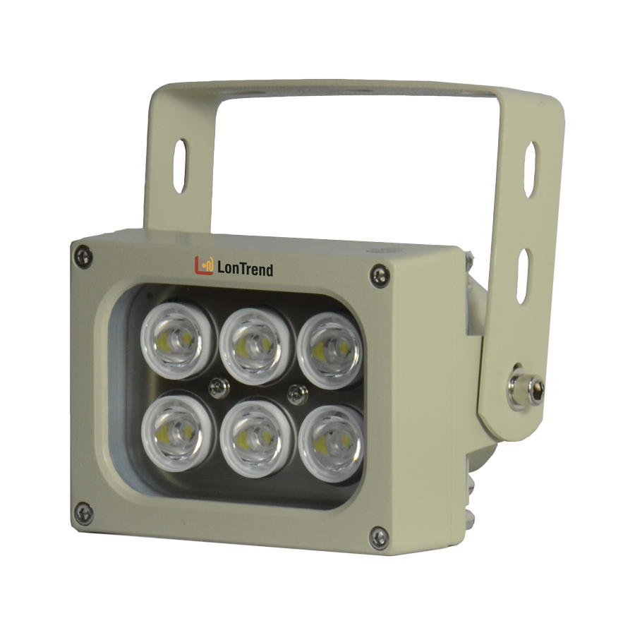IP66 LED Illuminator