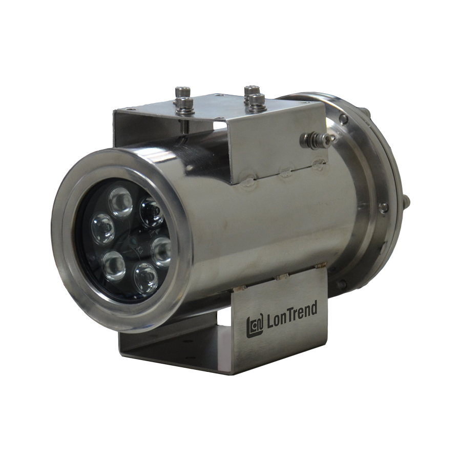 IP66 Explosion Proof LED illuminator