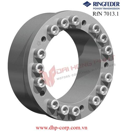 Khớp khóa trục Ringfeder RfN 7013.1