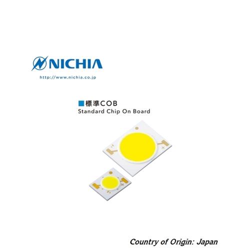 Đèn LED pha 50W chip Nhật Bản