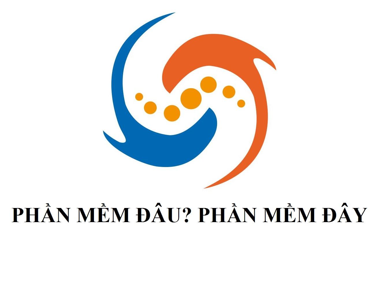 Công ty TNHH Tất Thành Vũ