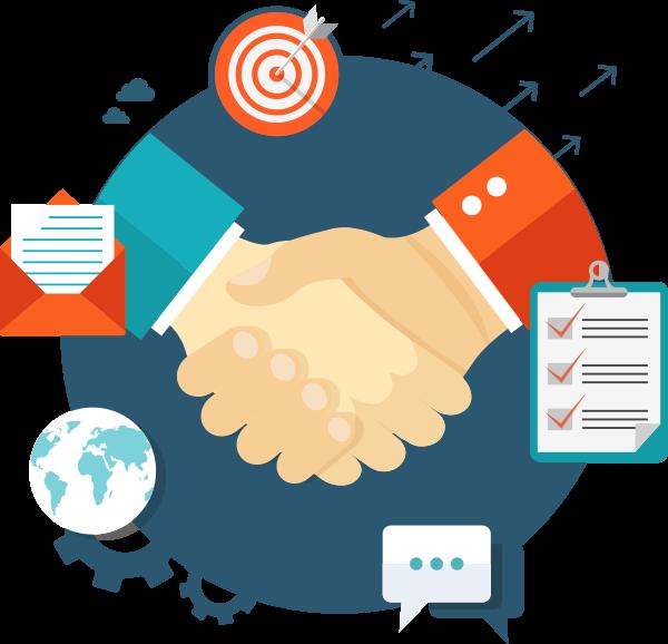 Phần mềm quản lý khách hàng và in hóa đơn hàng tháng
