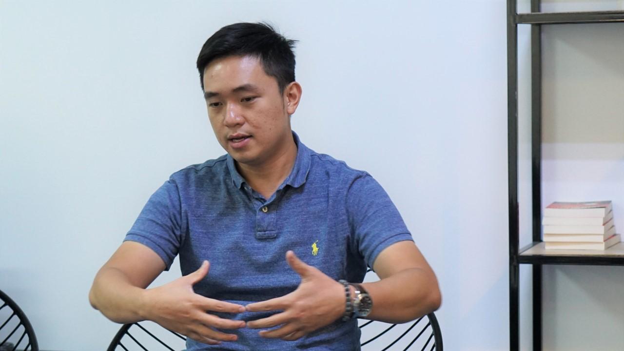 3 startup Việt được vinh danh trên Tạp chí Forbes 30 Under 30 châu Á