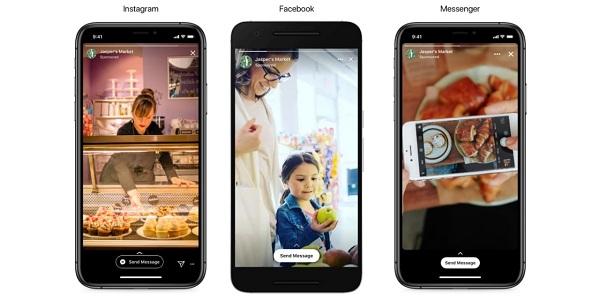 6 xu hướng Facebook marketing mà doanh nghiệp Việt nên biết vào năm 2020