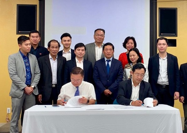 Hỗ trợ 200.000 đô la Mỹ cho các Startup Việt Nam trong đại dịch Covid -19