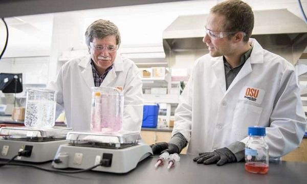Nghiên cứu triển vọng cải thiện khả năng xử lý nước ngầm ô nhiễm trong nhiều tháng
