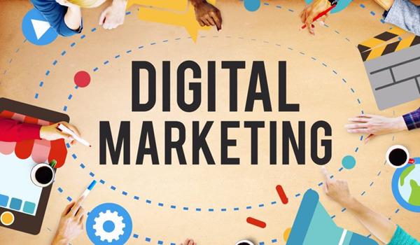 Tổng quan về xu hướng Digital Marketing 2020