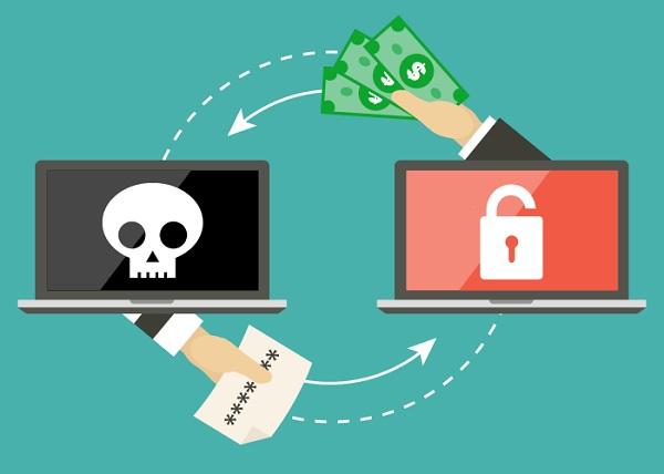 Xu hướng an toàn thông tin trong năm 2020: Càng ít phức tạp càng an toàn