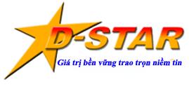Điện máy Star