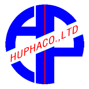 Công ty Thương mại TNHH Hưng Phát