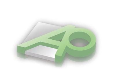 APP Systems & Services Pte., ltd