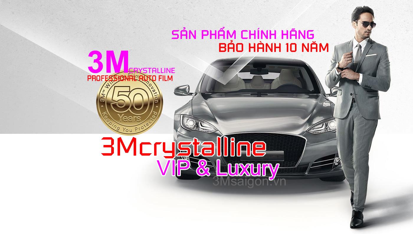 Auto Film 3M