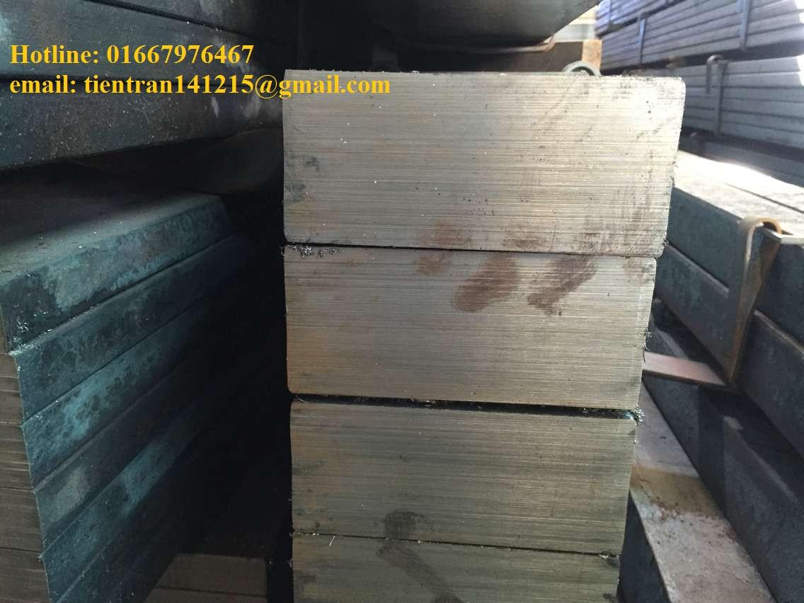 Changsu Fengyang Special Steel