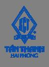 Chi nhánh Công ty cổ phần thương mại cơ khí Tân Thanh Hải Phòng