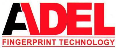 Công ty ADEL Việt Nam